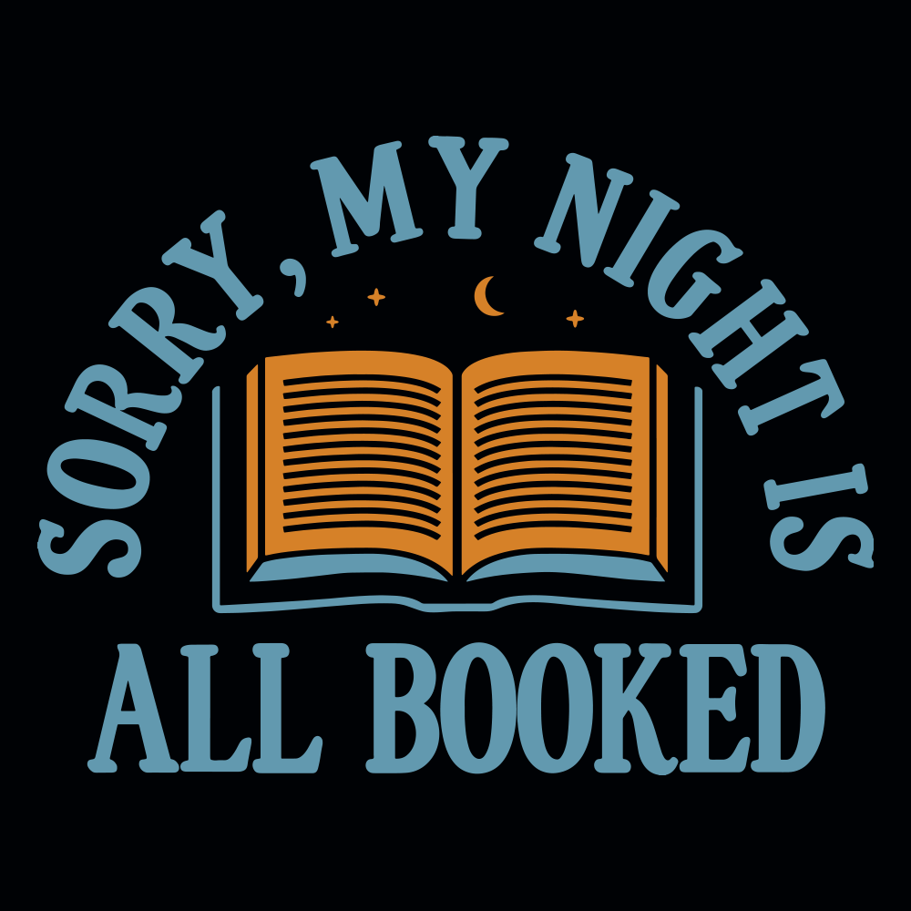 Sorry, My Night Is All Booked