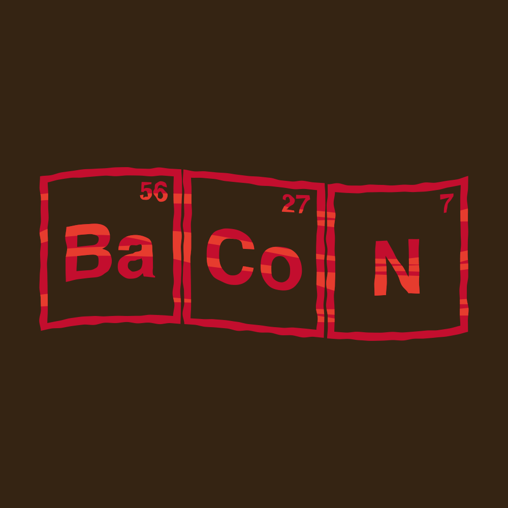 Bacon Compound
