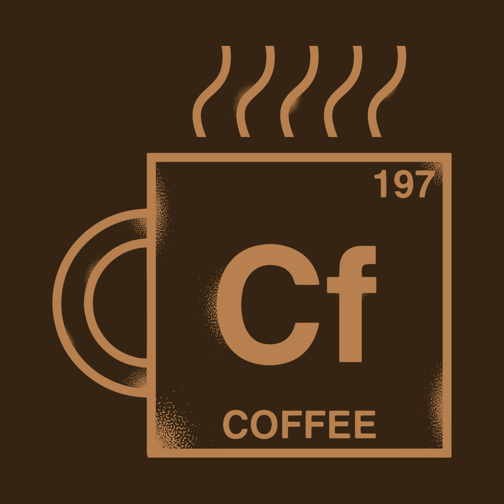 Coffee Element