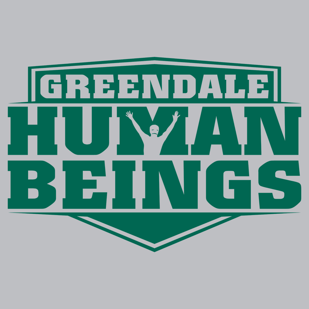 Greendale Human Beings