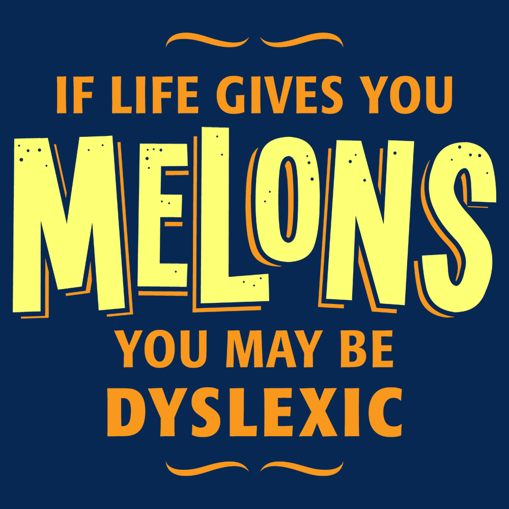 If Life Gives You Melons