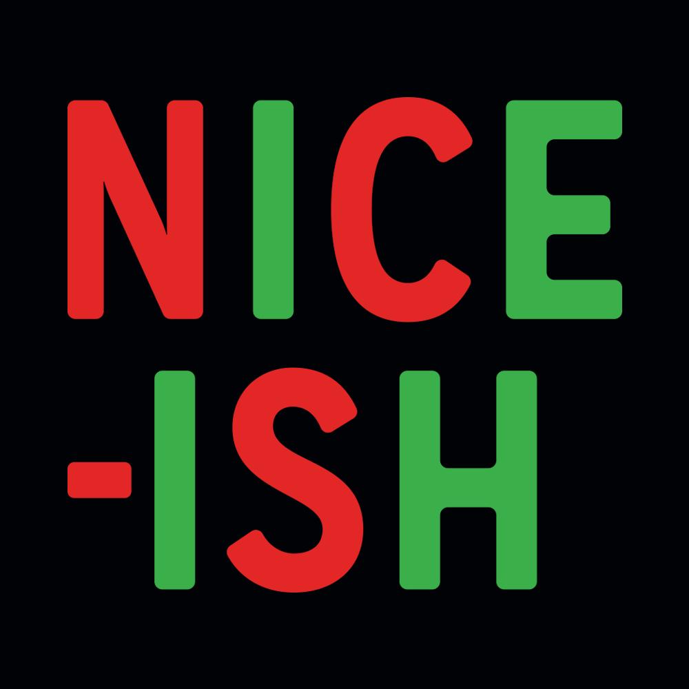 Nice-ish