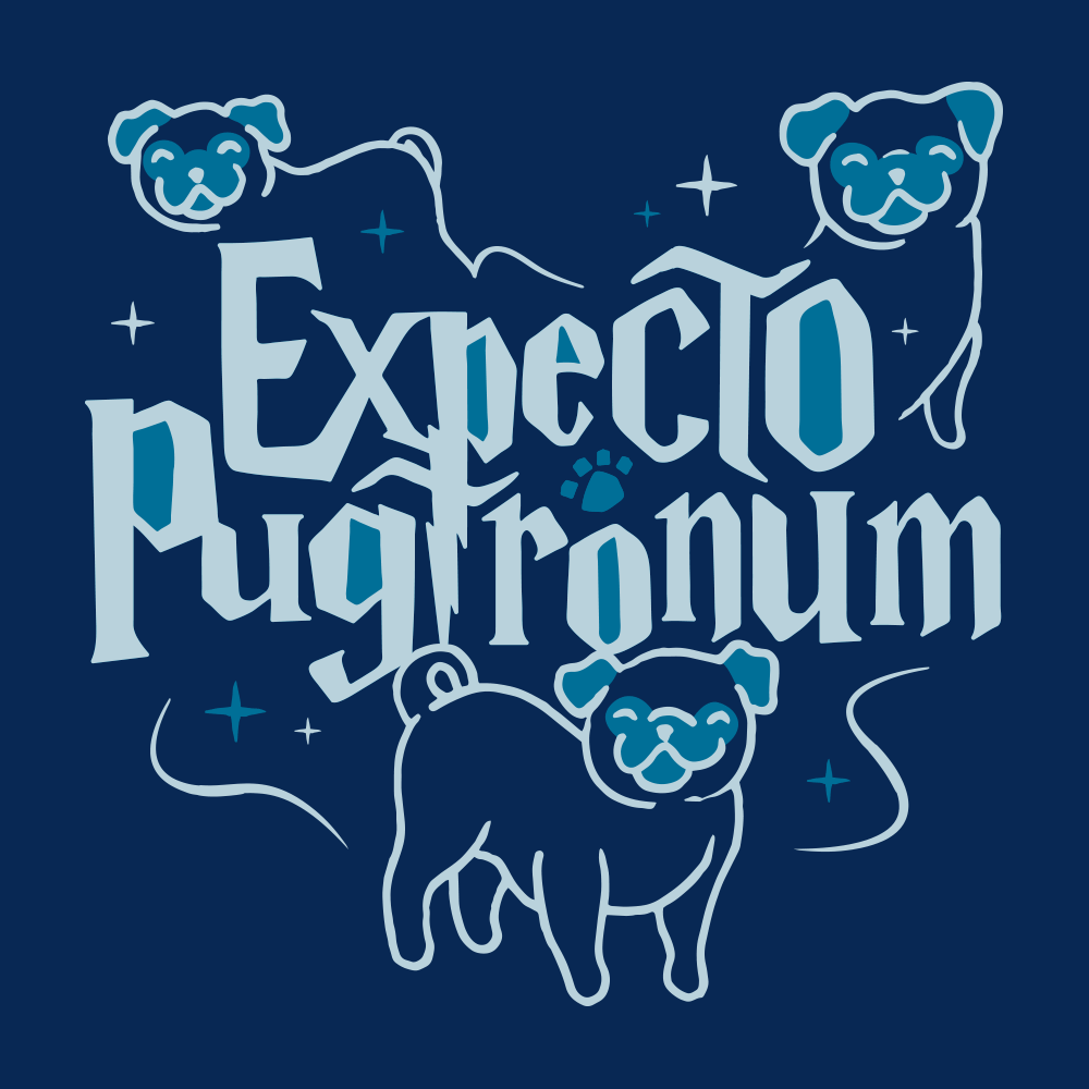 Expecto Pugtronum