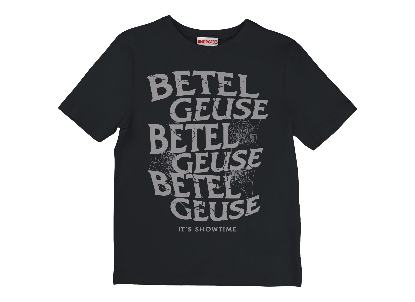 Betelgeuse on Kids T-Shirt