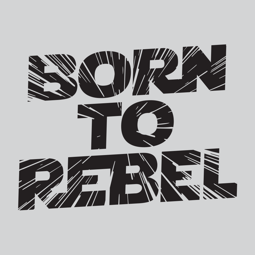 borntorebel_newthumb.png