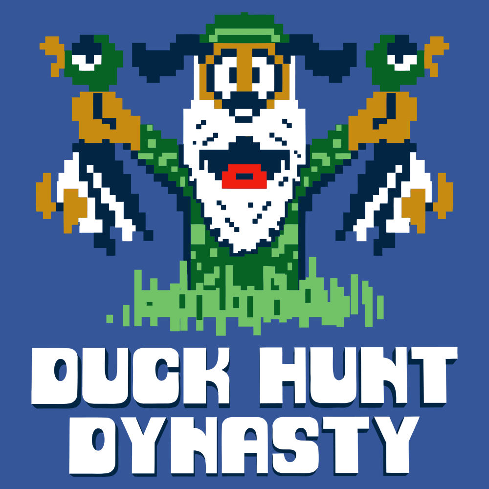 062e4e258 Funny Duck Hunting Tee Shirts – EDGE Engineering and Consulting Limited