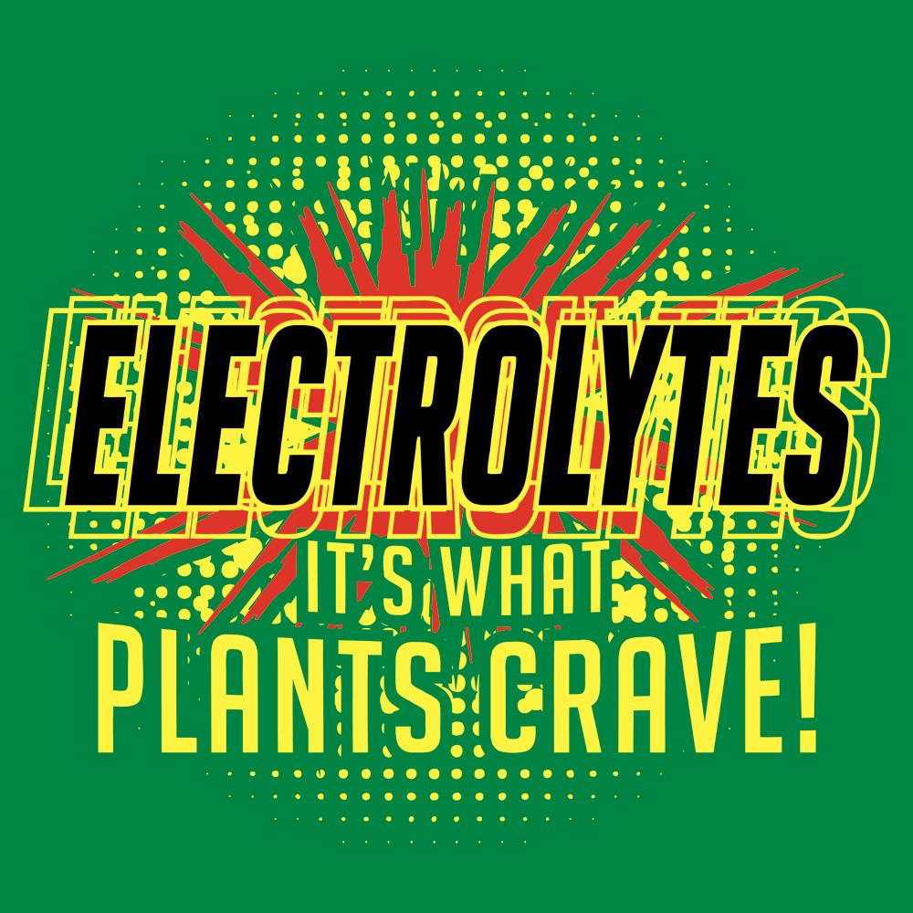 electrolytes-newthumb.png