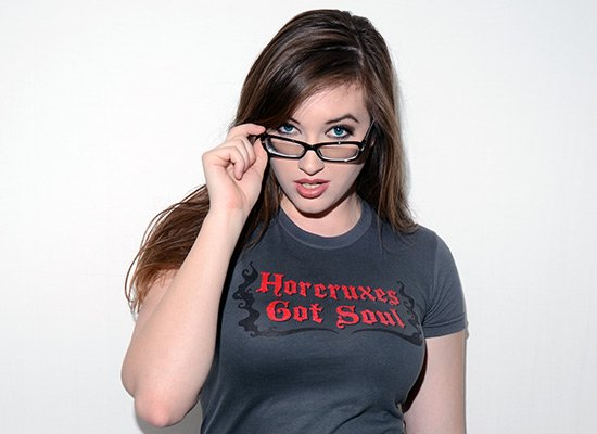 Horcruxes Got Soul on Juniors T-Shirt