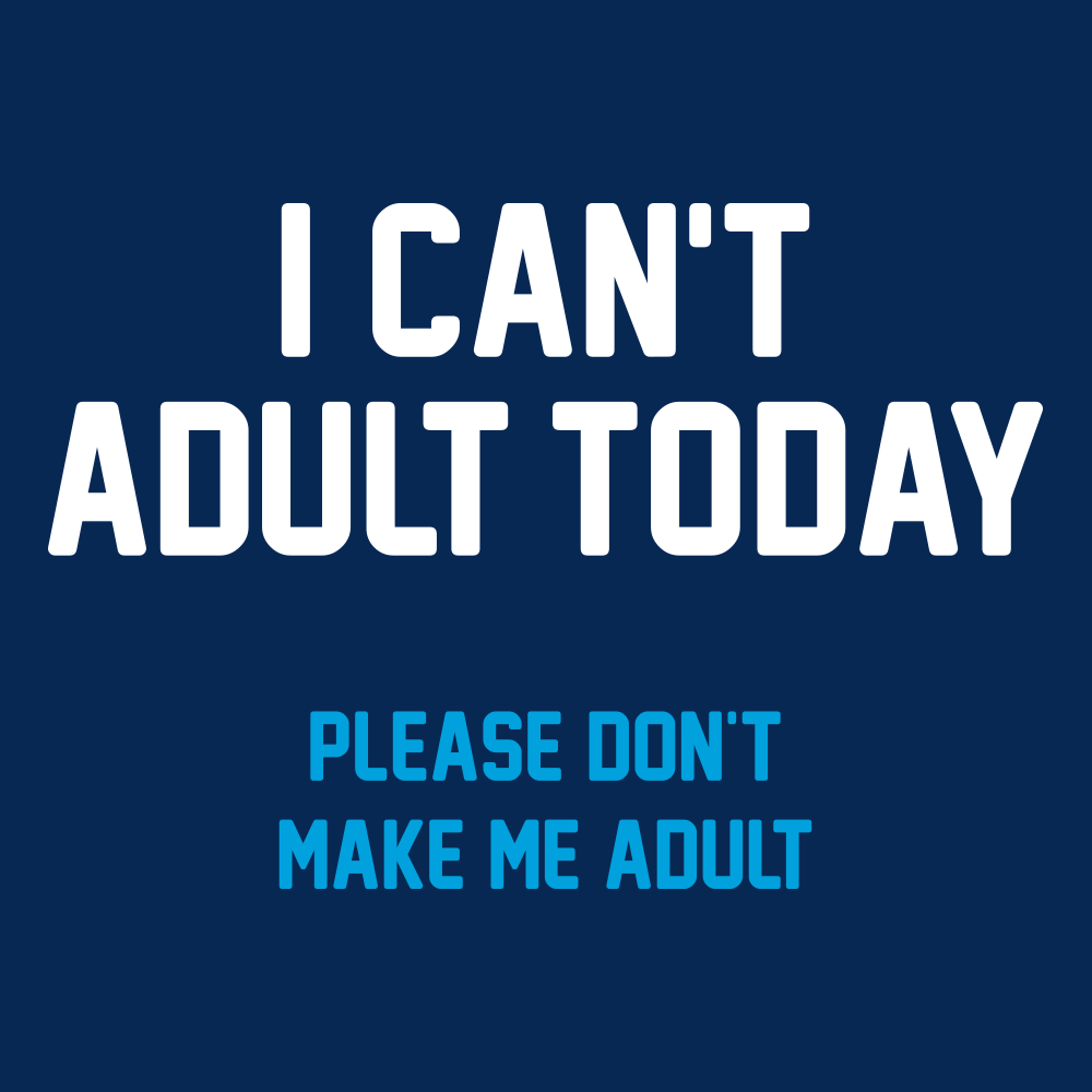 not play banner will Adult