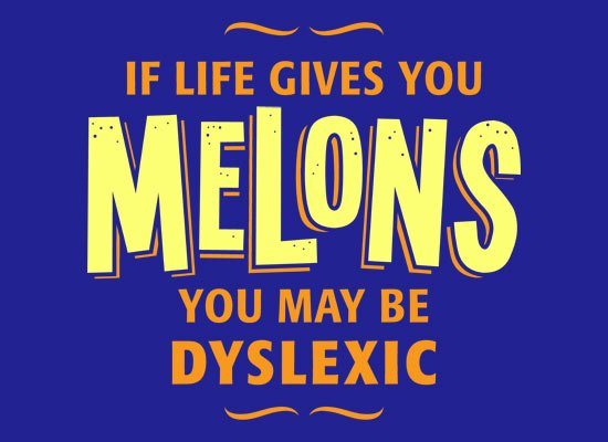 If Life Gives You Melons on Mens T-Shirt