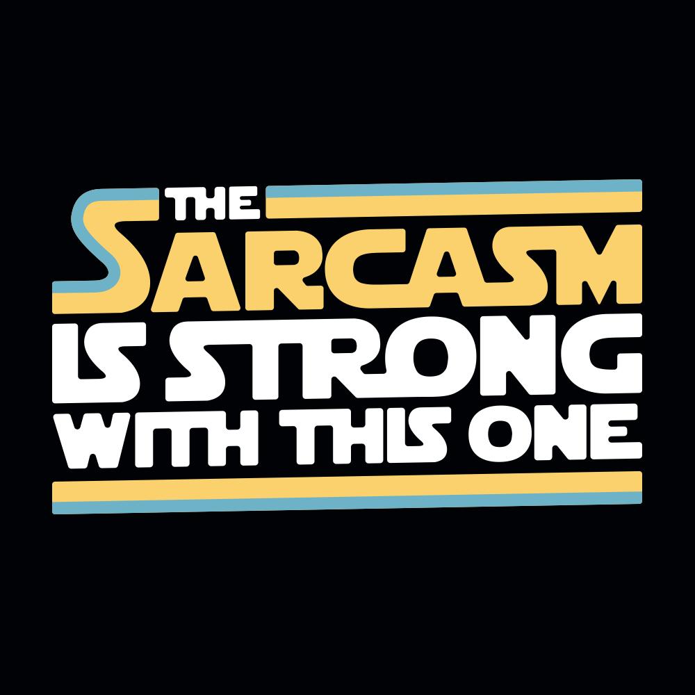 sarcasmstrong_thumb_2.png