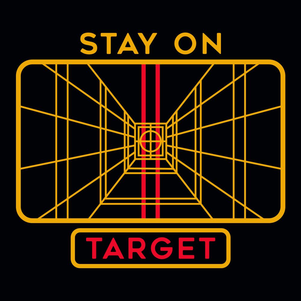 Target Mens Shirts