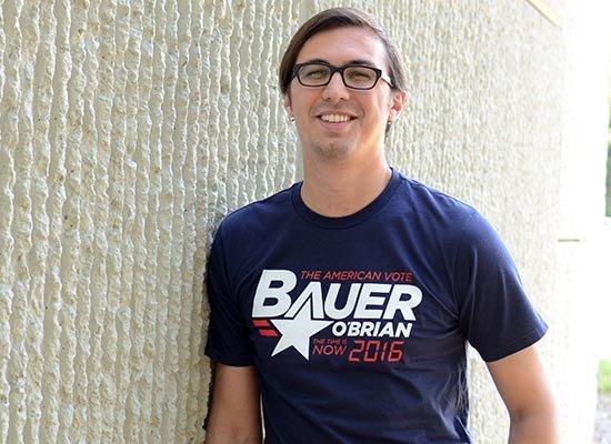 Bauer 2016