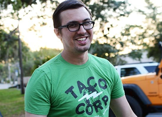 Taco Corp