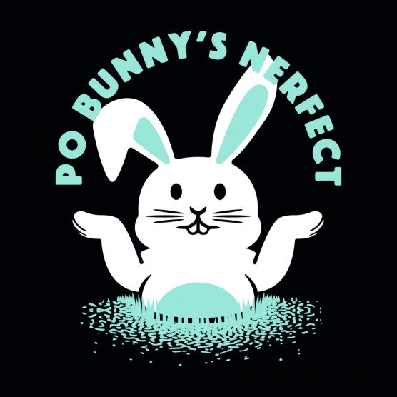 69404e4266e Funny Kids T-Shirts