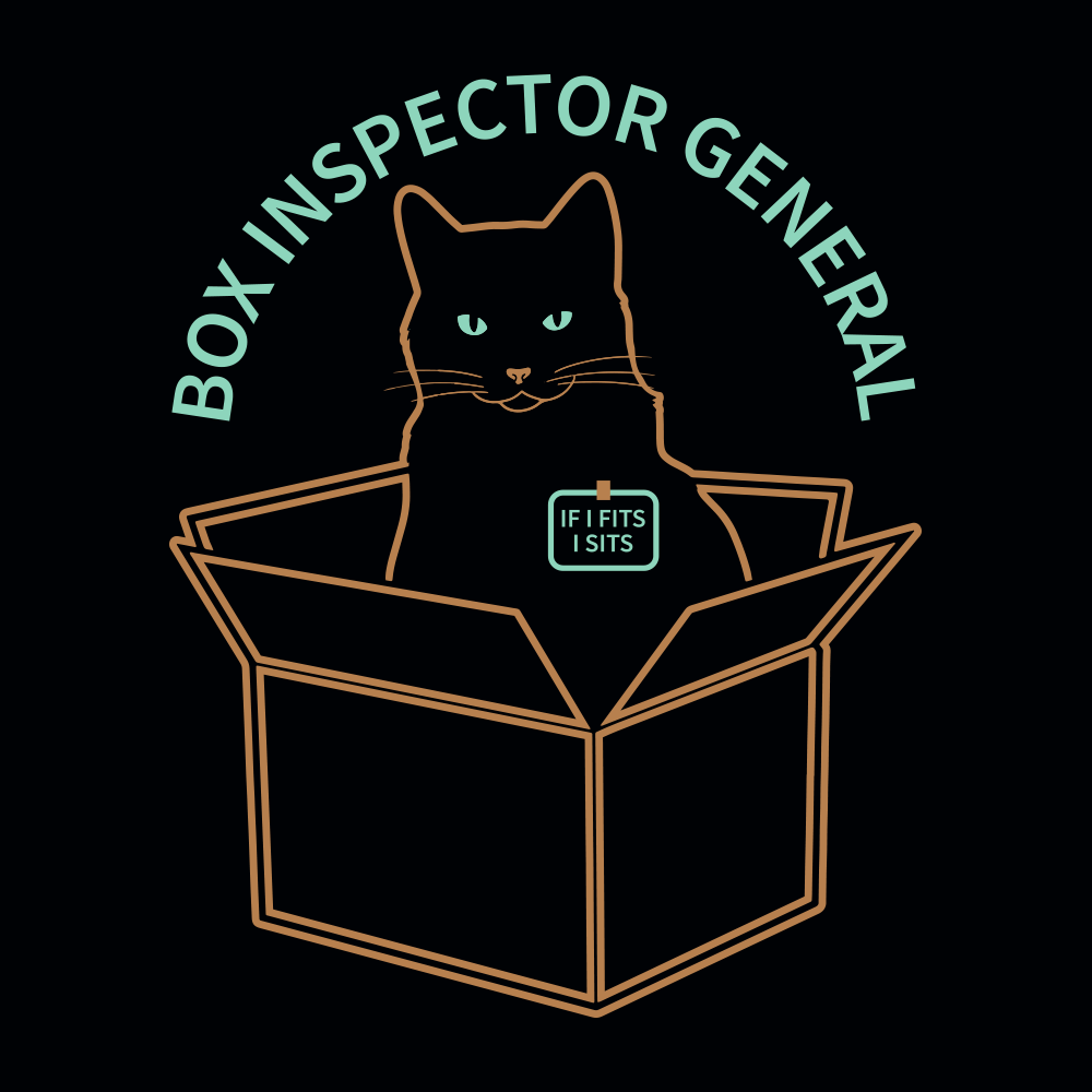 Box Inspector General