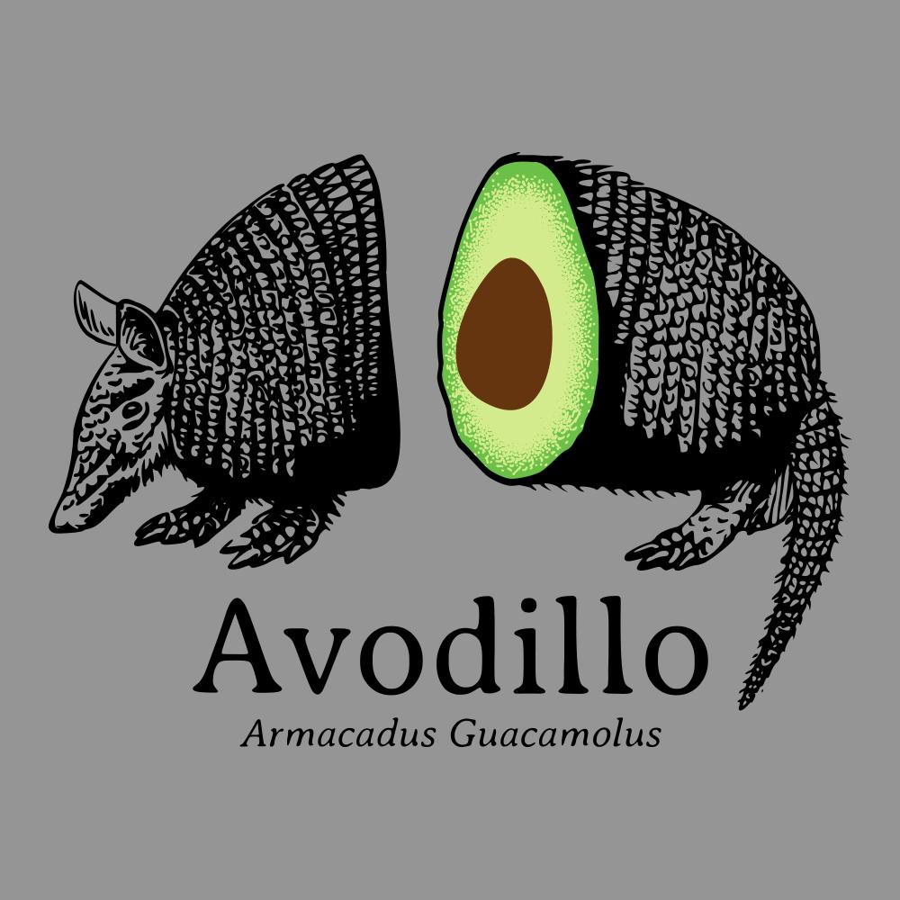 Avodillo