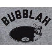 Bubblah