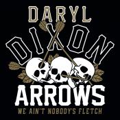 Dixon Arrows