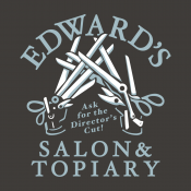 Edward's Salon and Topiary