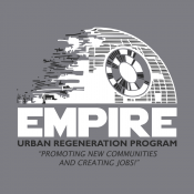 Empire Urban Regeneration