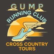 Gump Running Club