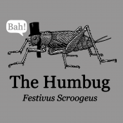 The Humbug