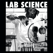 Lab Science