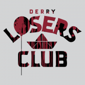 Derry Losers Club