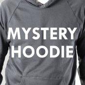 Grab Bag Hoodie