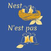 Nest N'est Pas