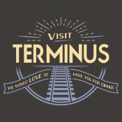 Visit Terminus