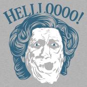 Hellloooo!