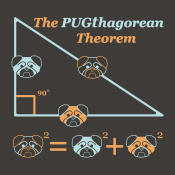 Pugthagorean Theorem