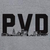 PVD Shirt