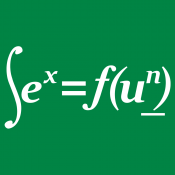 Sex Equation