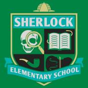 Sherlock Elementary School