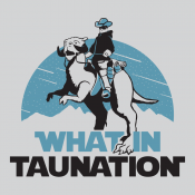 What In Taunation