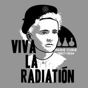 Viva La Radiation