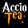 Accio Tea artwork