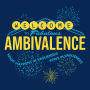 Welcome To Fabulous Ambivalence artwork