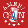AmeriCAN artwork