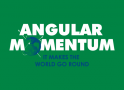 Angular Momentum artwork