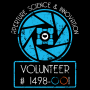 Aperture Science Volunteer artwork