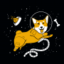 Astrocorg artwork