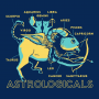 Astrologicals artwork