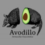 Avodillo artwork