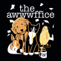 The Awwwffice artwork