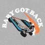 Baby Got Back artwork