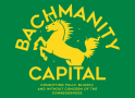 Bachmanity Capital artwork